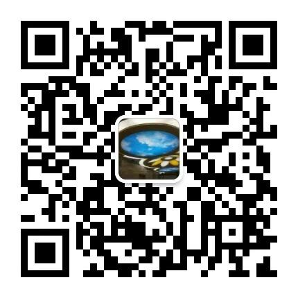 1572337707379402.jpg