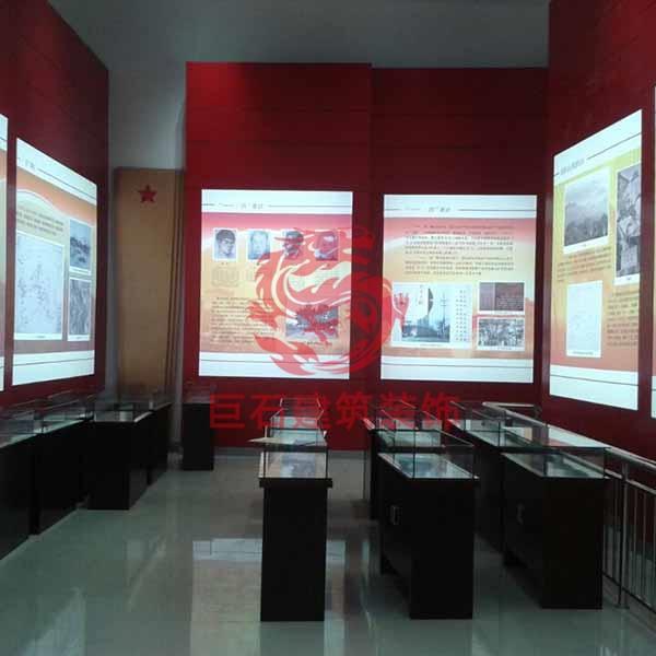 文登革命纪念馆